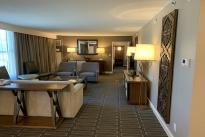 110. Room 1504