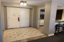 104. Room 1504
