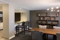107. Room 1504