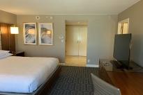 116. Room 1504