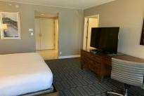 117. Room 1504