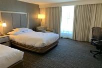 122. Room 1507