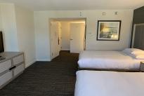 123. Room 1507