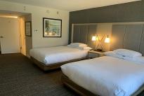 124. Room 1507