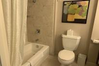 125. Room 1507