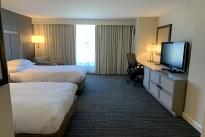 126. Room 1507