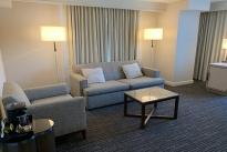 127. Room 1725