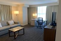 128. Room 1725