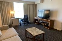 129. Room 1725