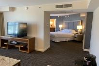 130. Room 1725