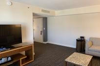 131. Room 1725