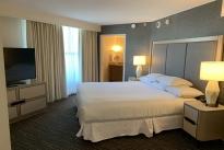 132. Room 1725