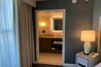 133. Room 1725