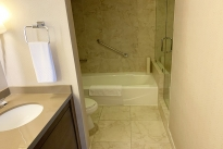 134. Room 1725