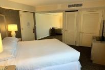 135. Room 1725