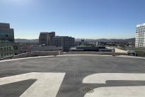 153. Rooftop Helipad