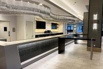 31. Lobby Bar