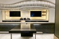 33. Lobby Bar