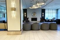 38. Lobby Lounge