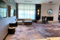 39. Lobby Lounge