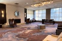 40. Lobby Lounge
