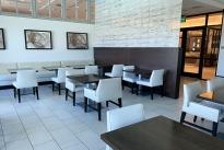46. Lobby Restaurant