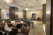 50. Amuse Lounge