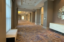 65. Ballroom Hallway