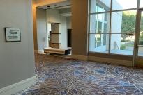 67. Ballroom Hallway