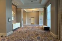 69. Ballroom Hallway