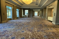 70. Ballroom
