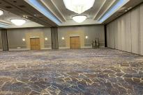 71. Ballroom