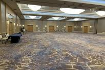 72. Ballroom