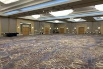 73. Ballroom