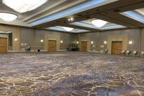 74. Ballroom