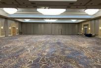 75. Ballroom