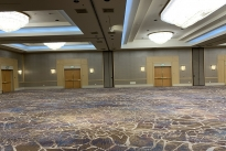 76. Ballroom