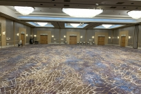 78. Ballroom