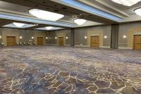 79. Ballroom