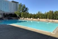 58. Pool Deck