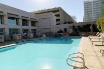 59. Pool Deck