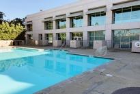 60. Pool Deck
