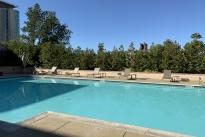 61. Pool Deck