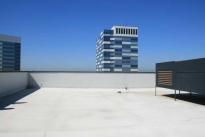 174. Rooftop
