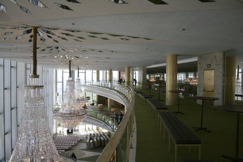 13. Fifth Floor