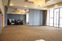 8. Fifth Fl. Banquet Room