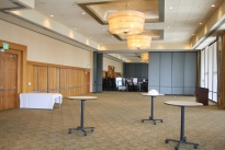 9. Fifth Fl. Banquet Room