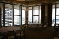 3. Fifth Fl. Banquet Room