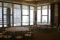 2. Fifth Fl. Banquet Room