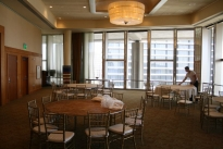 5. Fifth Fl. Banquet Room